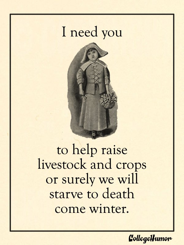 -puritan-valentines-day-cards1.jpg