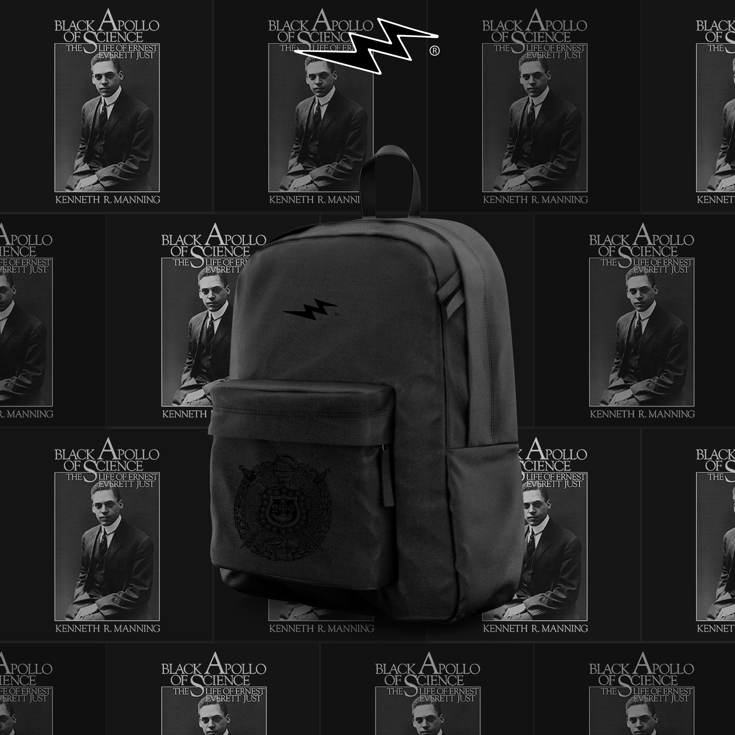 BlackAppolloBackpack .JPG