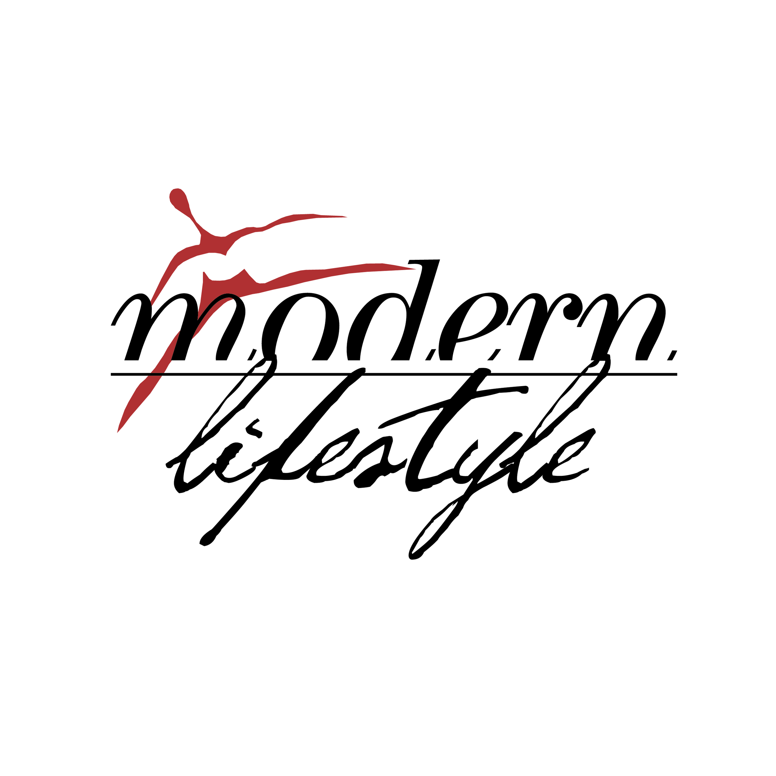 Touchee_MODERNlogo-01.png