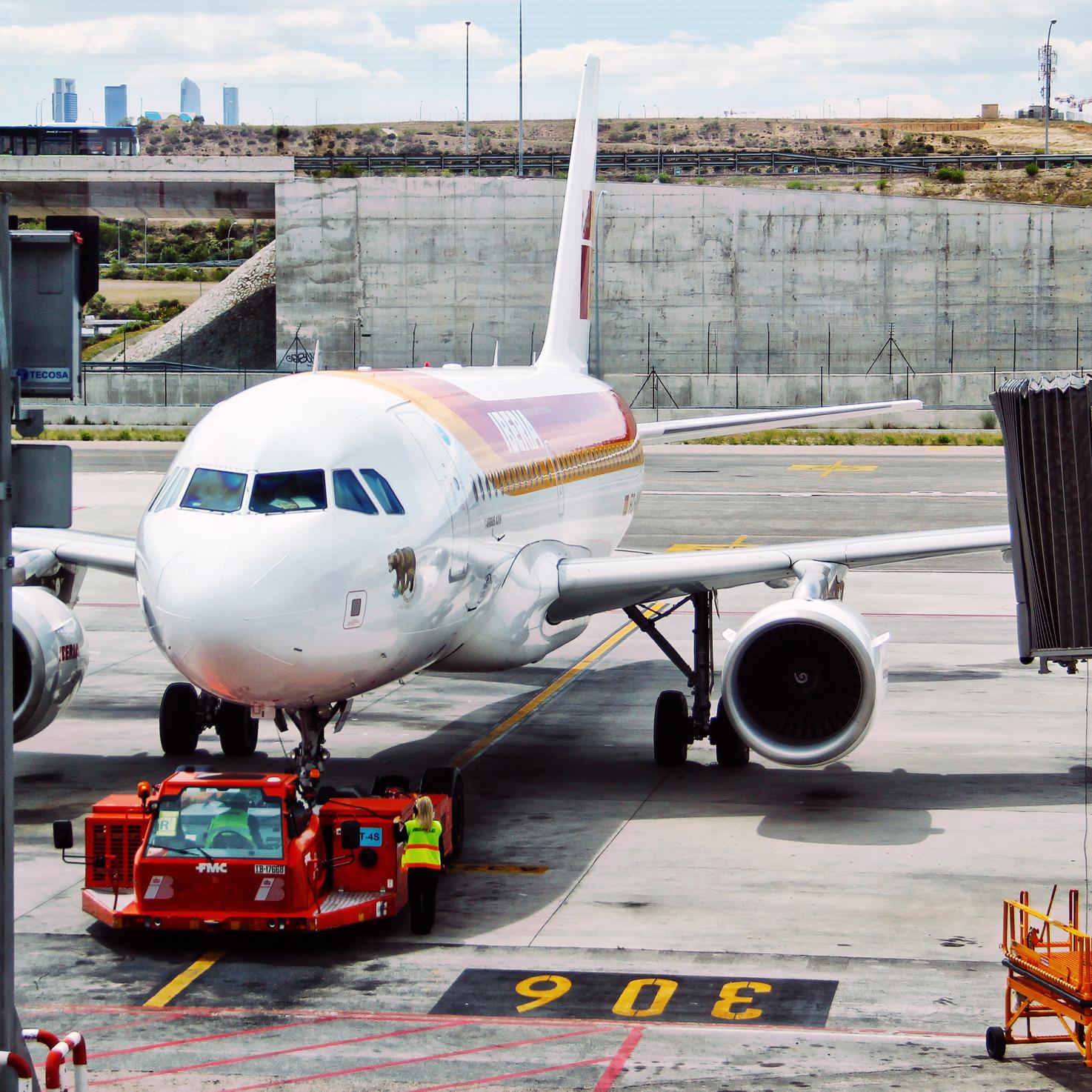aviation port infrastructure.jpg