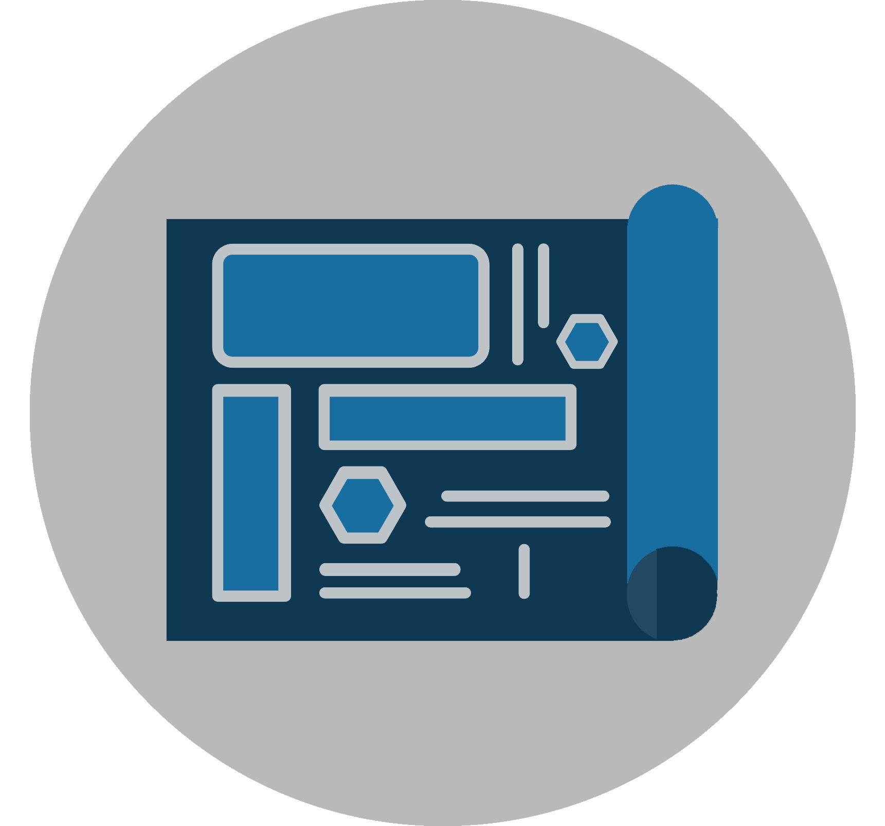 blueprint icon1.png