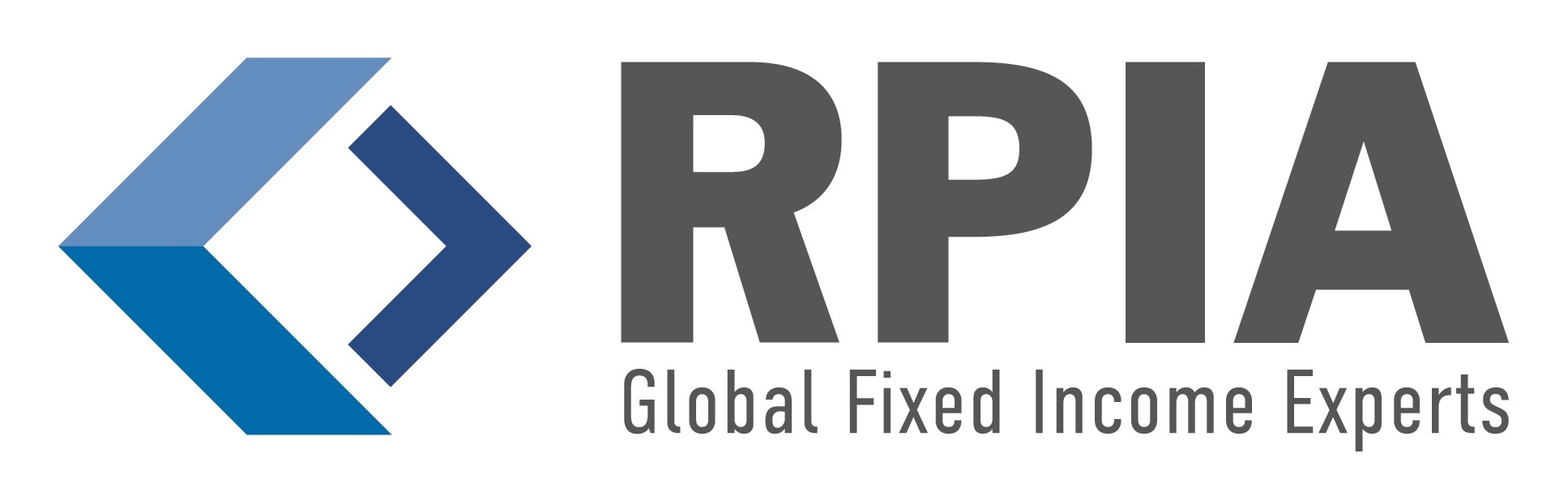 RPIA LOGO - HIGH RES.JPG