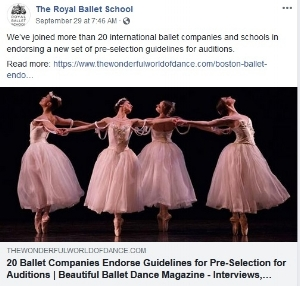 RoyalBalletSchool-Social.jpg