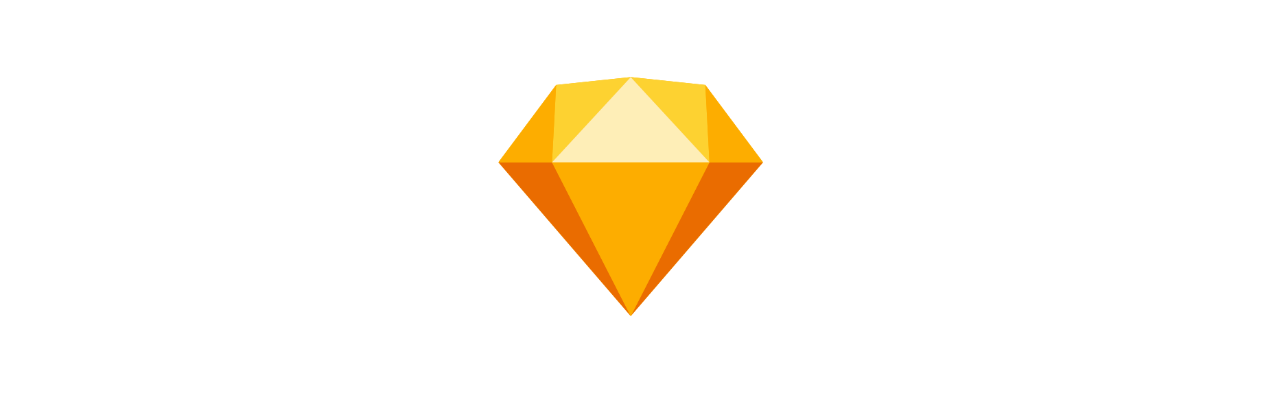 sketch icon small.png