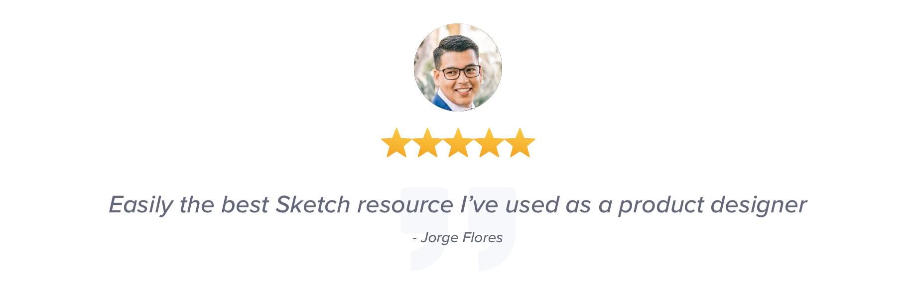 Reviews - Jorge.jpg