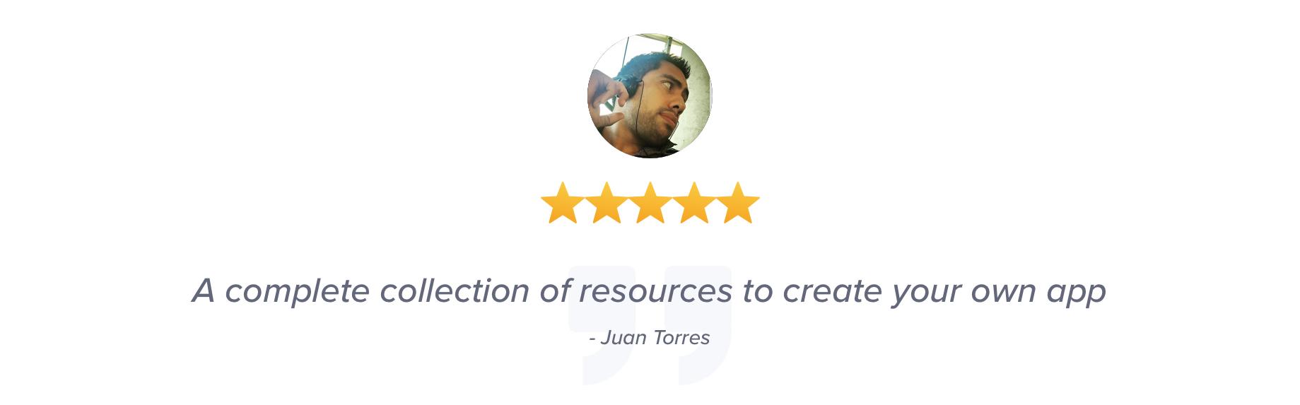 Reviews - Juan.jpg
