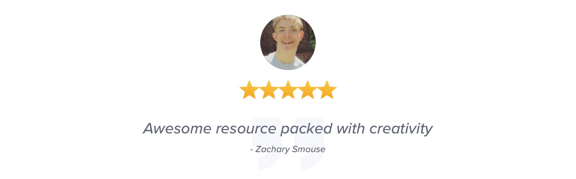 Reviews - Zach.jpg
