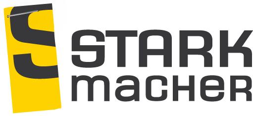 Logo_Starkmacher_klein.jpg