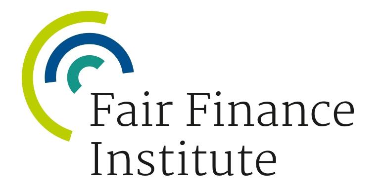 Fair_Finance_logo.jpg