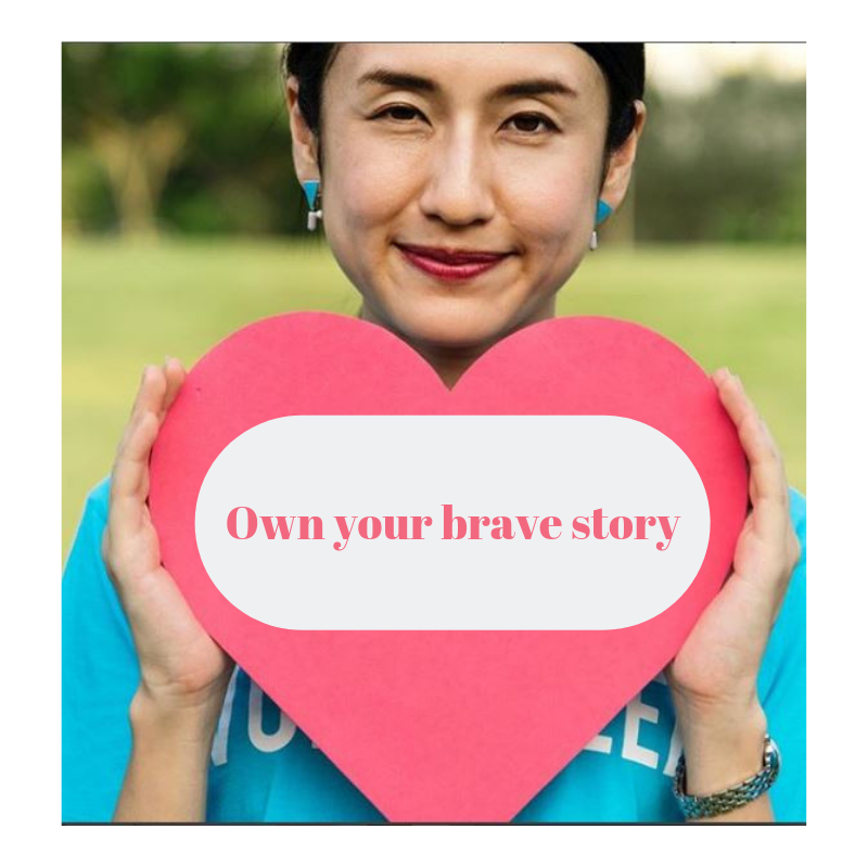 Own your brave story.png