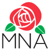 mna-logo-rose-only.png