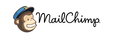 Click to access our MailChimp email archive!