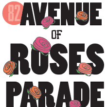 Parade Details - When: Assemble at 8:30 am, Saturday, April 27th!Parade Starts: 9:30 amWhere: We will assemble at Spot #43 at 8:30 amEastport Plaza on Bush Street side (Map It)4000 SE 82nd Ave, Portland, Oregon 97266Please enter from Powell Blvd. at SE 86th.Attire: Casual and fun! It's a great time to sparkle!Weather: It's going to be cool with a high of 58 degrees with only a 20% chance of rain, so dress warm! (check forecast). If you can make it, let us know in the form below. We need to give the number of people joining us to the parade organizers.