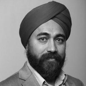 Ray Sikka - CEO, Sensitel
