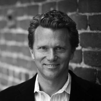 Hans Swilden - CEO, Industry Ventures