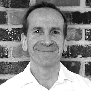 Tim Merel - Managing Director, Digi Capital