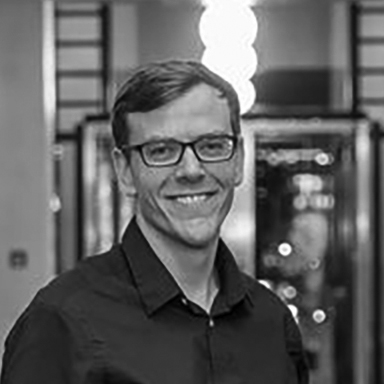 Adam Kell - Founder & Investment Partner