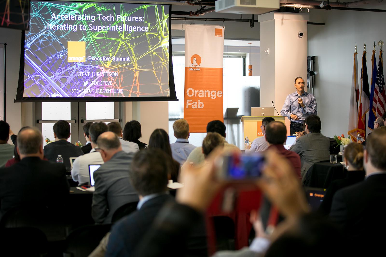 Orange Silicon Valley Summit 2018-47-X3.jpg