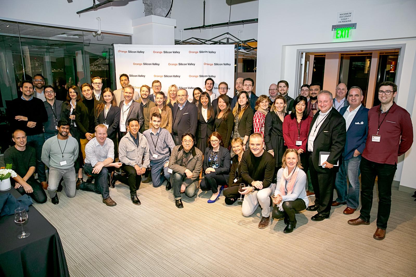 Orange Silicon Valley Summit 2018-264-X3.jpg