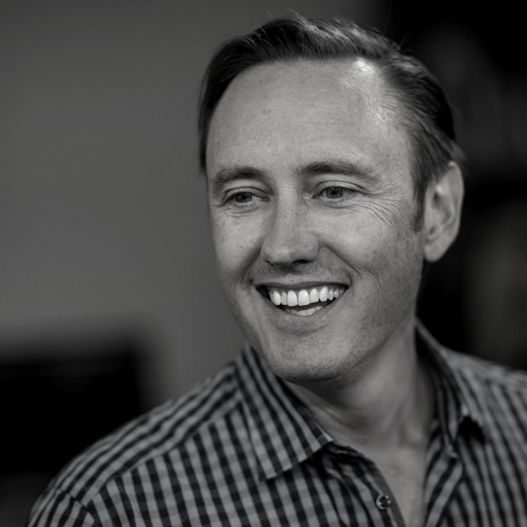 Steve Jurvetson - Founder of Future Ventures