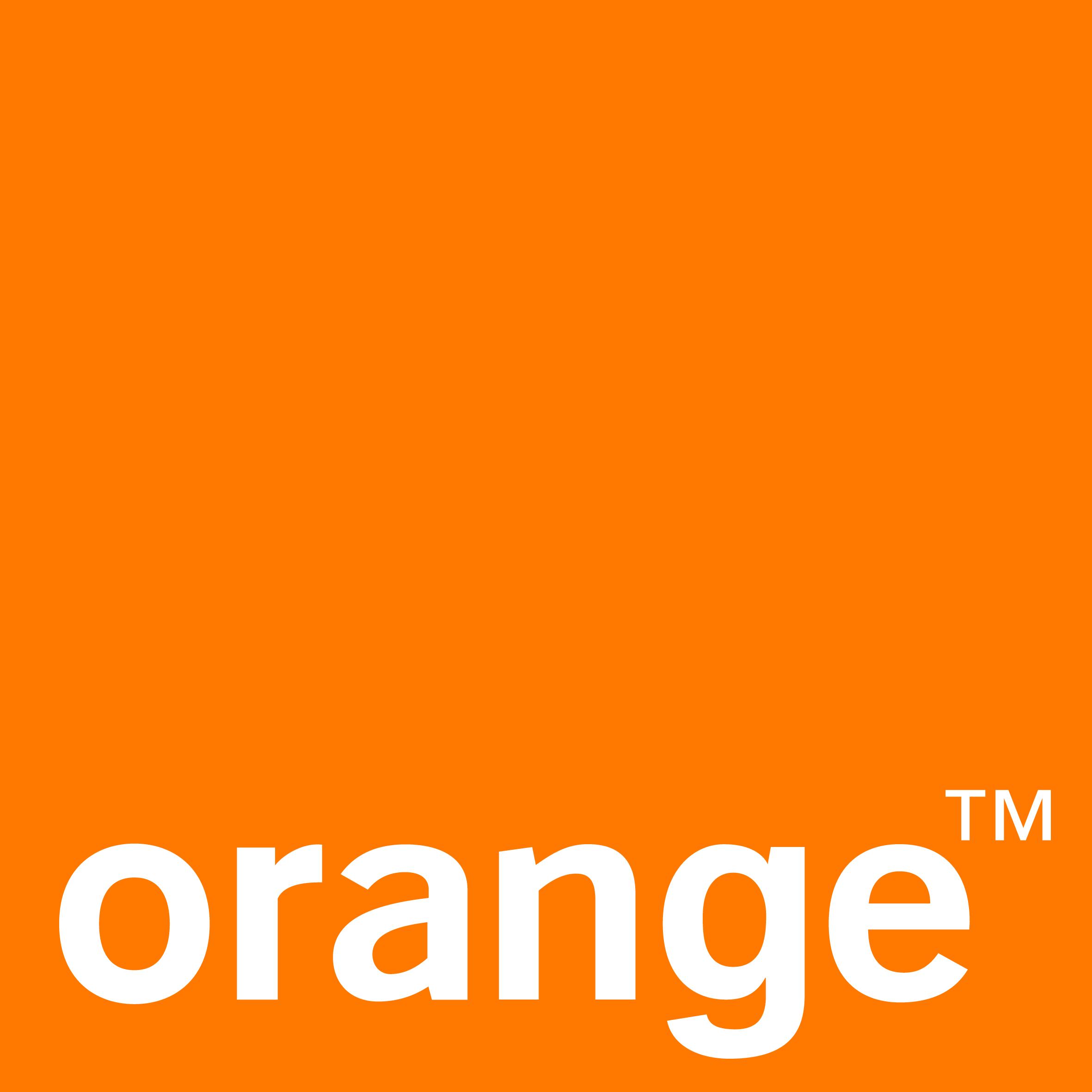 Master_Logo_RGB.png