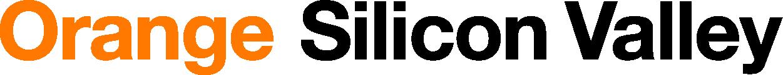 Orange Silicon Valley logo_rgb_black_OSV logo_black.png