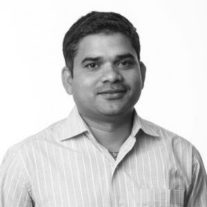 Subash Mandanapu - Subash Mandanapu co-leads the Fintech formation that helps Orange and its partners to provide early access to opportunities in the innovation ecosytem. Previously, Subash worked at Ericsson, Symbian, and Telephia in various technology leadership roles. Subash holds a Bachelor of Engineering degree in computer science from the University of Madras. He is cerified product management proffestional, holds several patents in mobile applications and services.