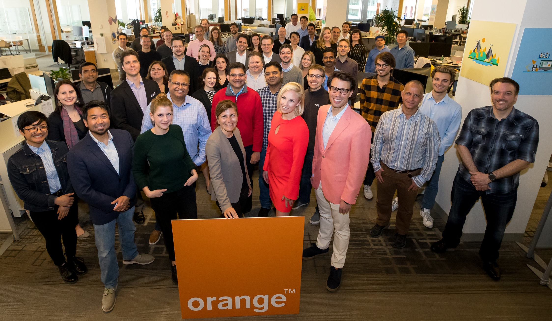 5.7.19+Orange+SV+Group+Photo+and+Office+Photos-10.jpg