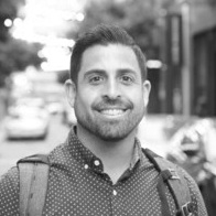 Brian Cristol - Head of Enterprise Partnerships, Turvo