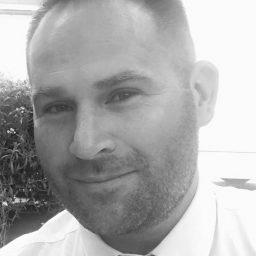 Sean McDermott - Enterprise Sales Manager - Social Commerce at DataVisor