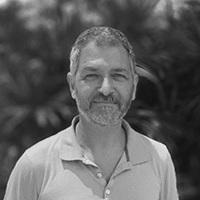 Aram Shumavon - CEO at Kevala, Inc.