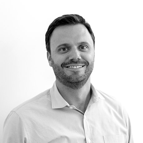 Kevin Berkemeyer - Co-Founder & CEO at Station A