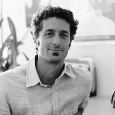 Joe DiStefano - Co-Founder, CEO at UrbanFootprint