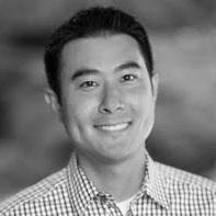 Stephen Lee - Senior Director of Business Development, Data Business at Arm Treasure Data