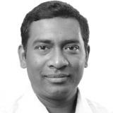 Venkatesh Yadav - Vice President, Customer Successat H2O.ai