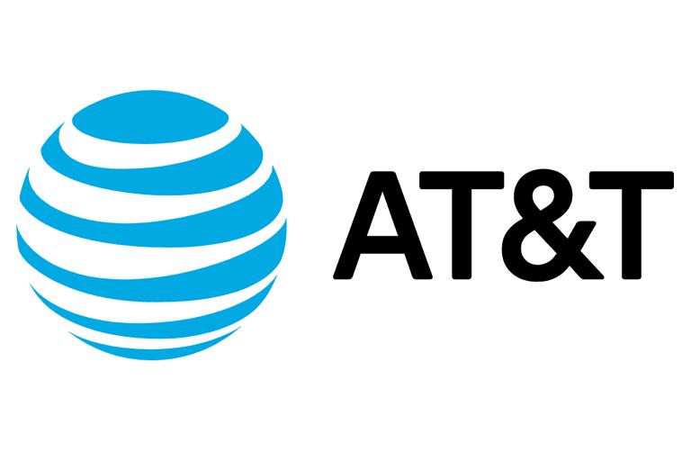 att-logo-5be48529c9e77c0026d8a16a.png