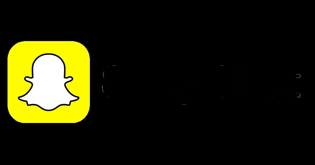Snapchat-logo-01-.png