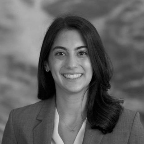 Alexandra Levitt - Manager Yellow Accelerator at Snap Inc.