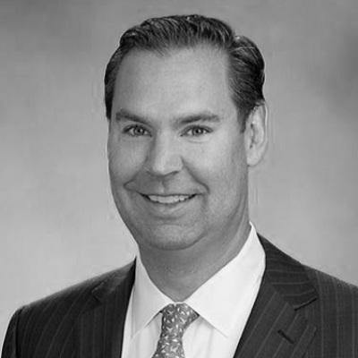 Ian Parker - Managing Director, Goldman Sachs