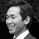 Nohyun Myung - Global Director of Emerging Analytics at Kinetica
