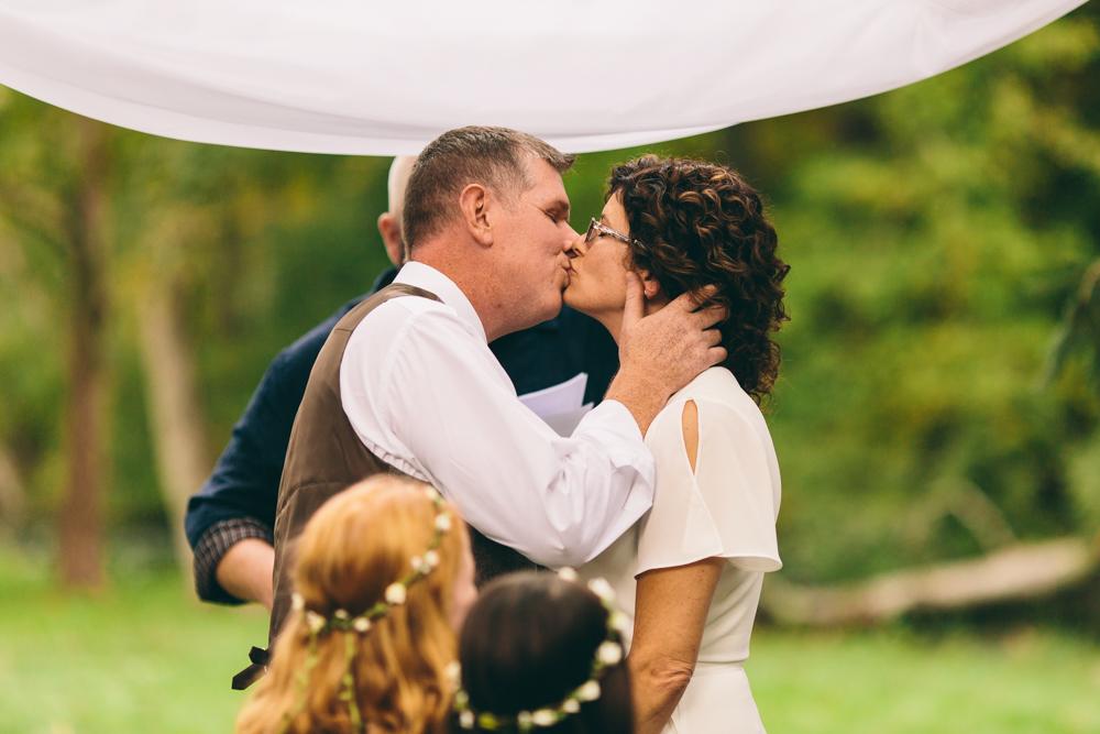 Dagny Kream Photography wed-5.jpg