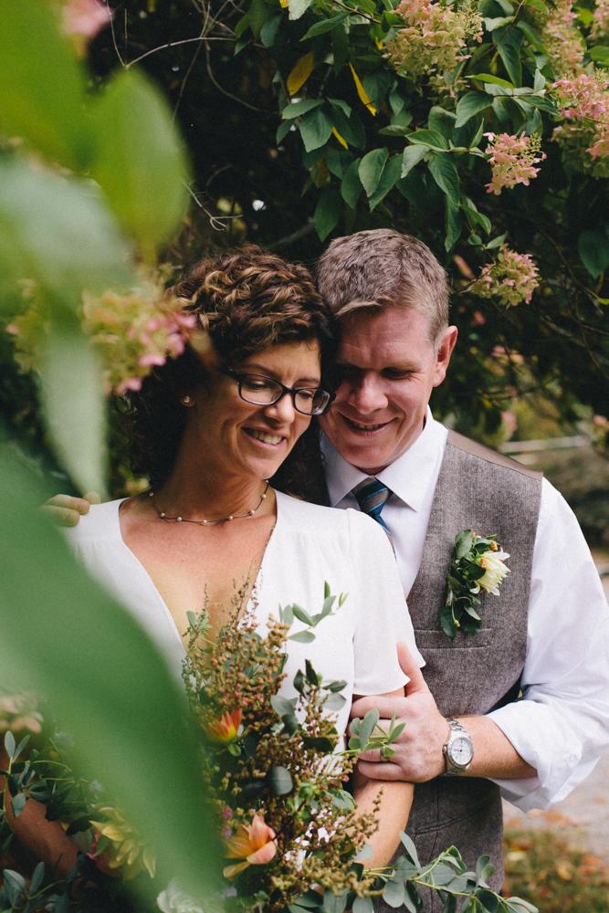 Dagny Kream Photography wed-7.jpg