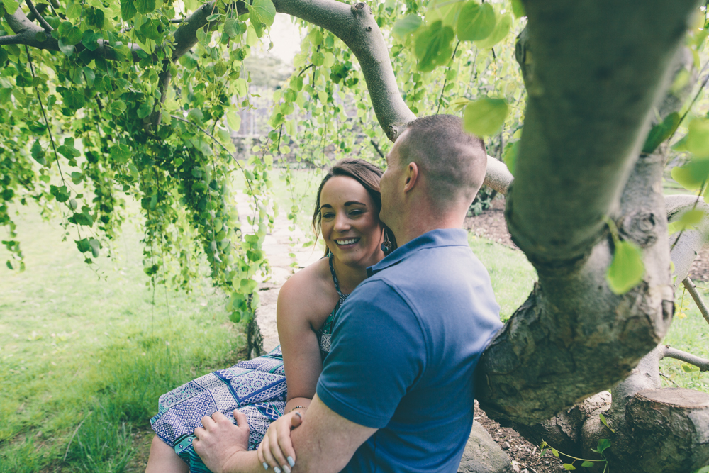 Adrianna & Jason (40).jpg
