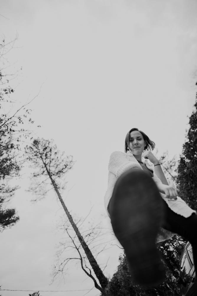 Dagny Kream Photography 02-23-19-37.jpg