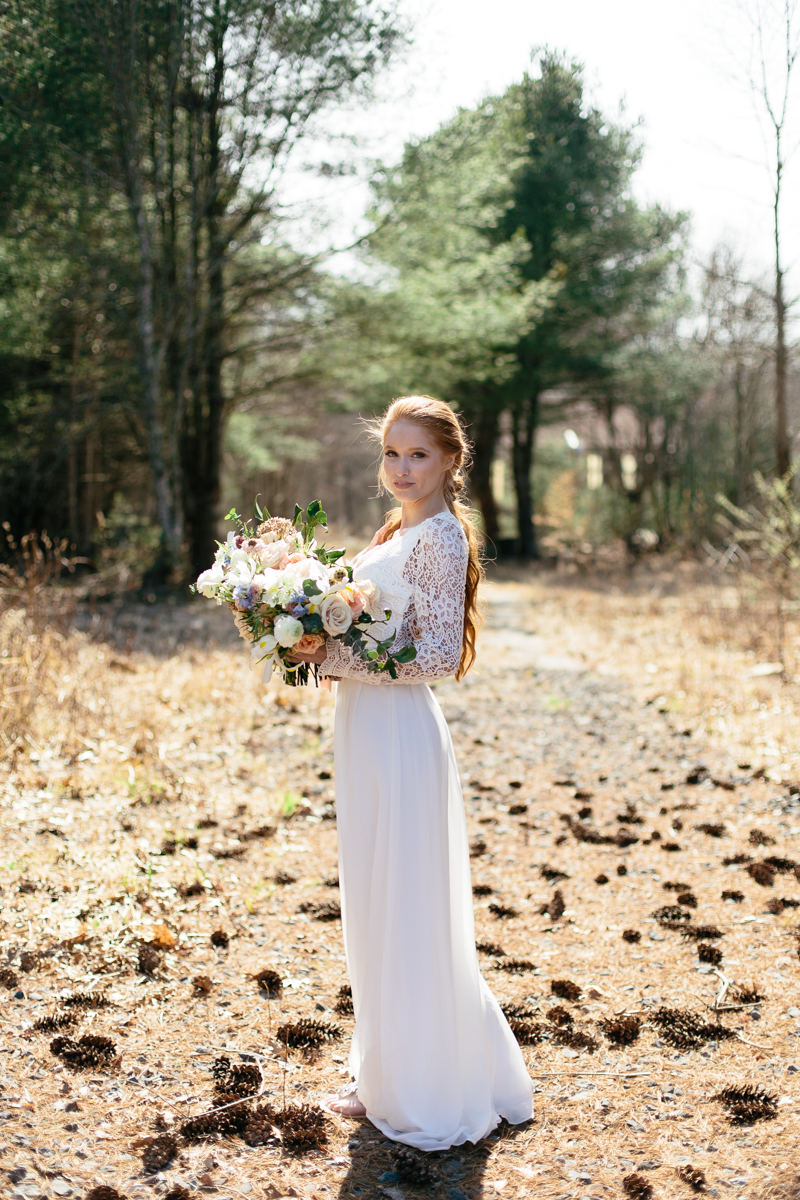 Plymouth Massachusetts Bridal Style - Dagny Kream Photography (28).jpg