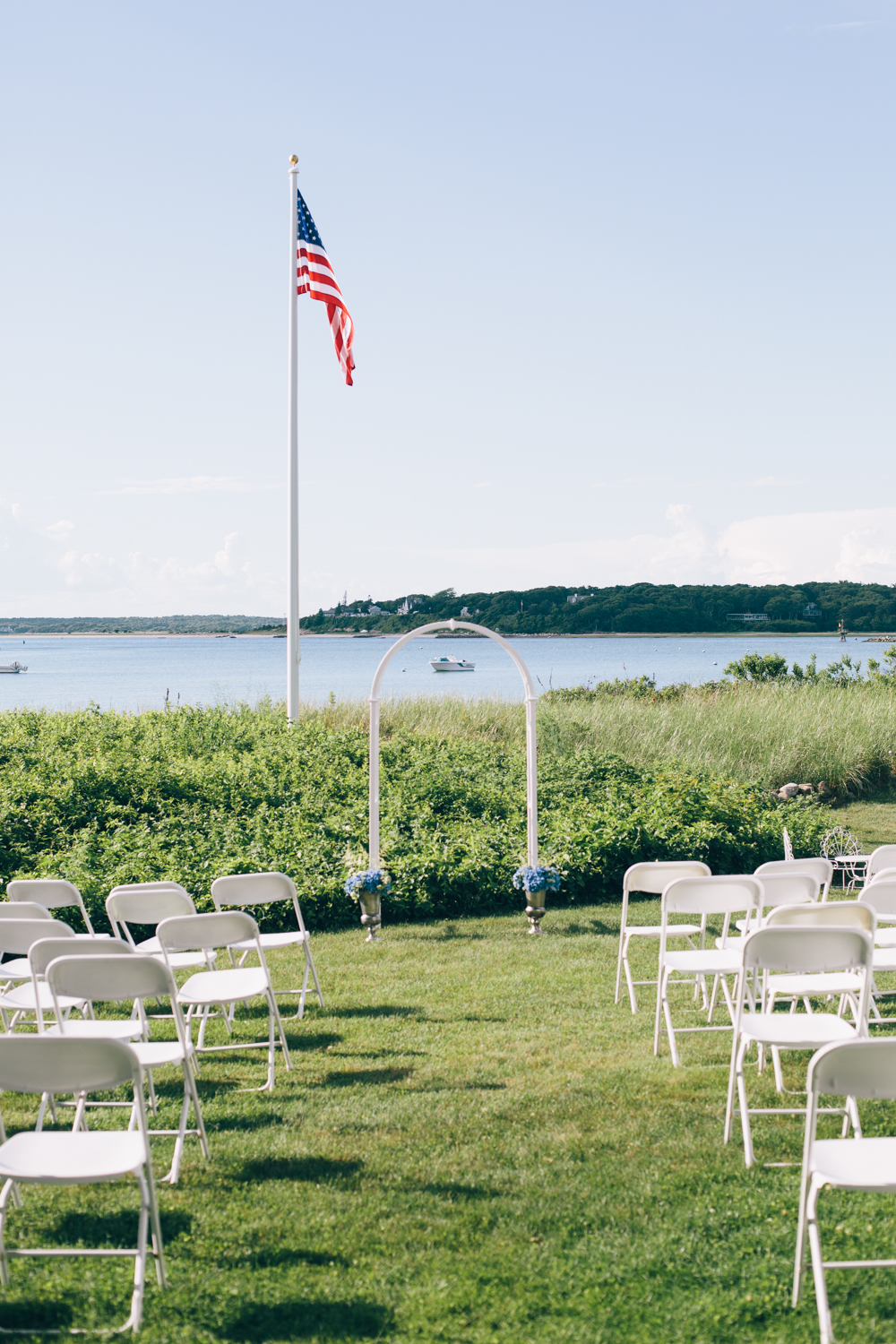 Jess & Rob Falmouth Wedding by Dagny Kream Photography-3.jpg