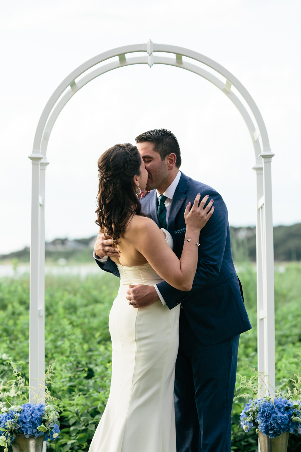 Jess & Rob Falmouth Wedding by Dagny Kream Photography-25.jpg