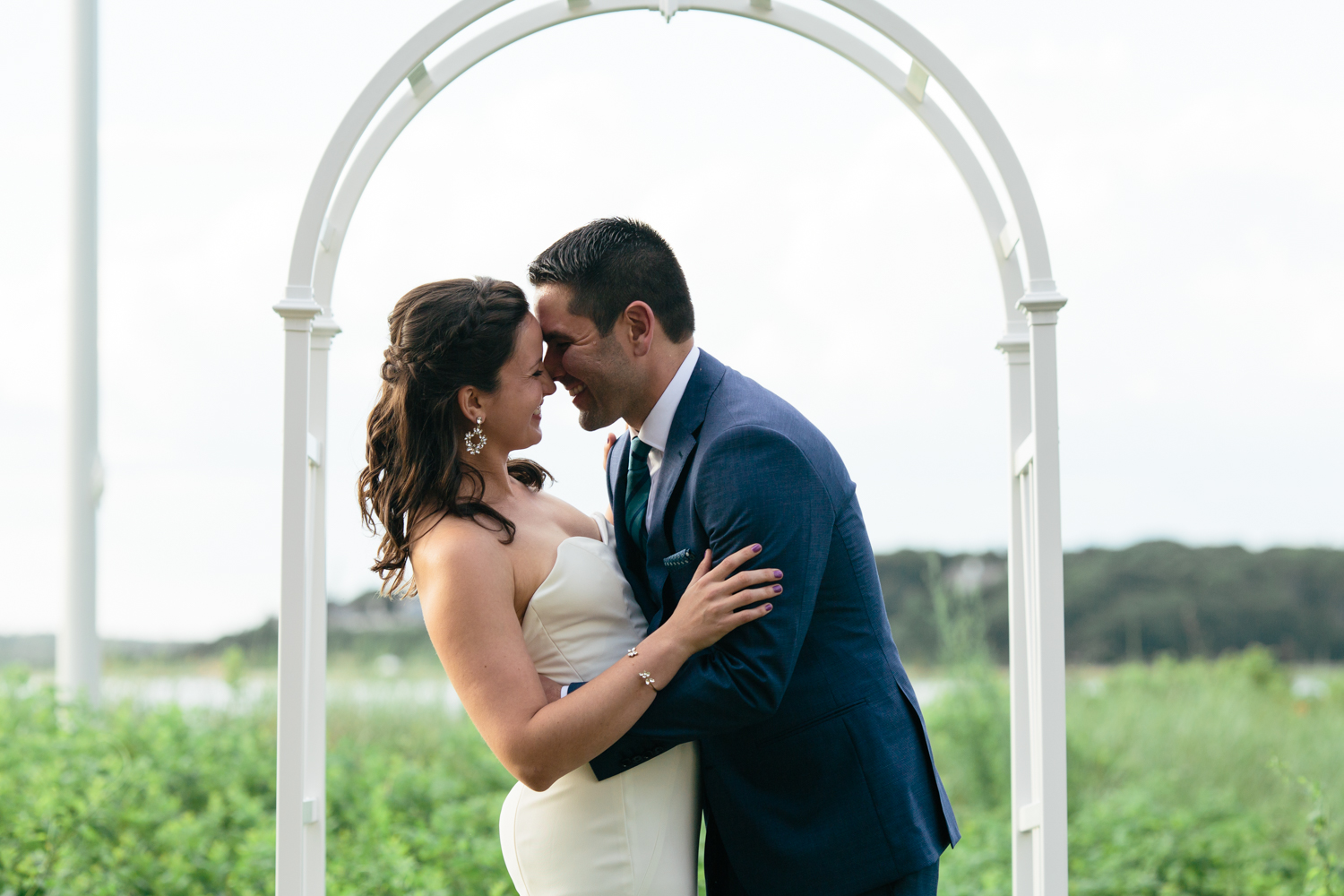 Jess & Rob Falmouth Wedding by Dagny Kream Photography-27.jpg