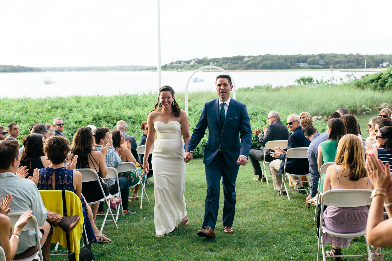 Jess & Rob Falmouth Wedding by Dagny Kream Photography-28.jpg