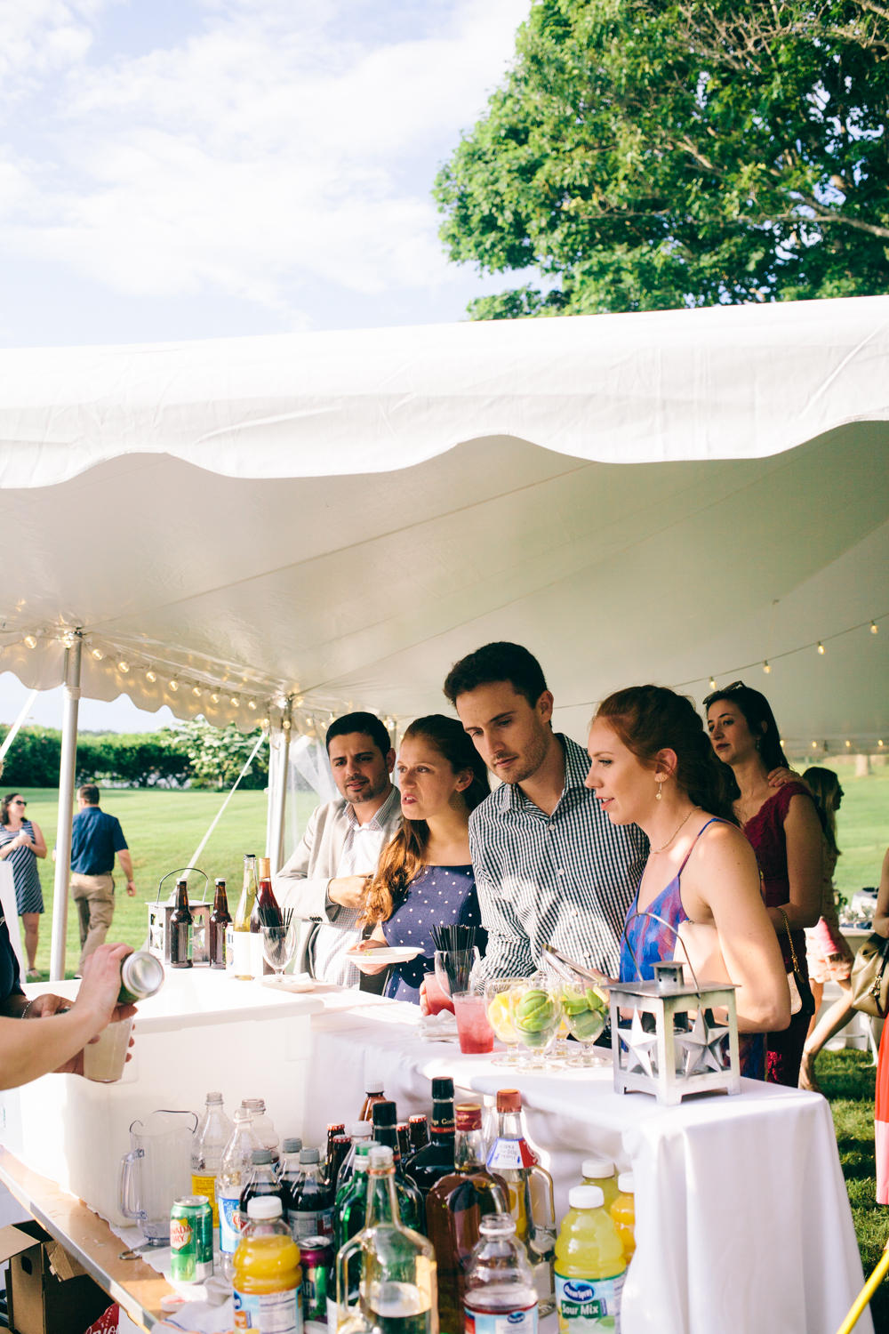Jess & Rob Falmouth Wedding by Dagny Kream Photography-34.jpg
